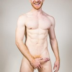 TimTales Tim and Leander Redheads With Big Uncut Cocks Fucking Amateur Gay Porn 11 150x150 TimTales: Tim and Leander   Big Uncut Cock Redheads Fucking