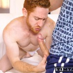 TimTales Tim and Leander Redheads With Big Uncut Cocks Fucking Amateur Gay Porn 13 150x150 TimTales: Tim and Leander   Big Uncut Cock Redheads Fucking
