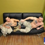 All American Heroes CIVILIAN MARTEN FUCKS SERGEANT MILES Army Guy Fucking Amateur Gay Porn 01 150x150 US Army Sergeant Gets Fucked In The Ass By His Civilian Buddy