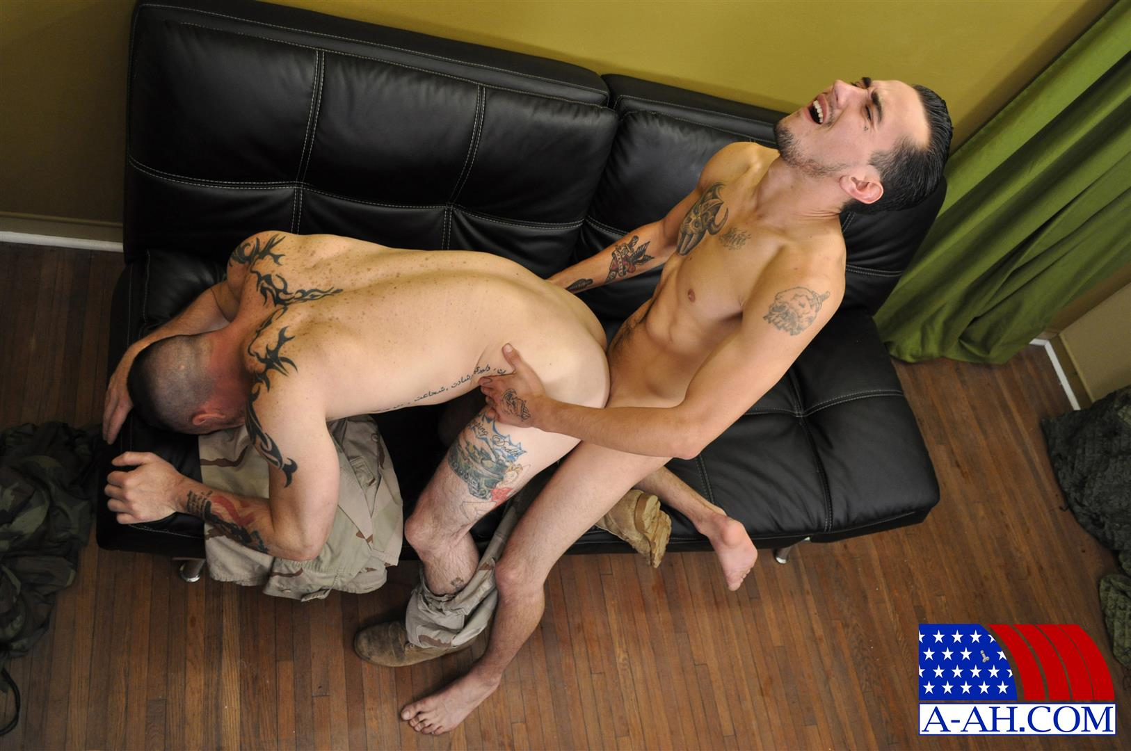 All American Heroes CIVILIAN MARTEN FUCKS SERGEANT MILES Army Guy Fucking Amateur Gay Porn 05 US Army Sergeant Gets Fucked In The Ass By His Civilian Buddy