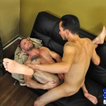 All American Heroes CIVILIAN MARTEN FUCKS SERGEANT MILES Army Guy Fucking Amateur Gay Porn 11 150x150 US Army Sergeant Gets Fucked In The Ass By His Civilian Buddy