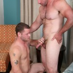 Chaosmen Ransom and Wagner Straight Bodybuilder Getting Barebacked Amateur Gay Porn 05 150x150 Hairy Straight Bodybuilder Gets Barebacked By His Bi Buddy