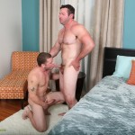 Chaosmen Ransom and Wagner Straight Bodybuilder Getting Barebacked Amateur Gay Porn 08 150x150 Hairy Straight Bodybuilder Gets Barebacked By His Bi Buddy