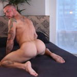 Men Bennett Anthony and Sean Duran Naked Redhead Muscle Guys Fucking Amateur Gay Porn 02 150x150 Bennett Anthony Fucking A Muscle Hunk With His Big Ginger Cock