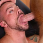 Men Bennett Anthony and Sean Duran Naked Redhead Muscle Guys Fucking Amateur Gay Porn 06 150x150 Bennett Anthony Fucking A Muscle Hunk With His Big Ginger Cock