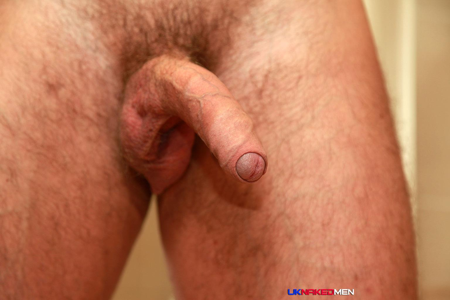 Porn uncut dick old gay sucking patrick is