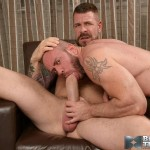 Bareback-That-Hole-Rocco-Steele-and-Matt-Stevens-Hairy-Muscle-Daddy-Bareback-Amateur-Gay-Porn-20-150x150 Hairy Muscle Daddy Rocco Steele Breeding Matt Stevens
