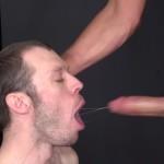 Raw and Rough Blake Dawson and Super Steve Horse Cock Bareback Breeding Amateur Gay Porn 11 150x150 Huge Cock Bareback Breeding A Tight Hole In A Sex Sling