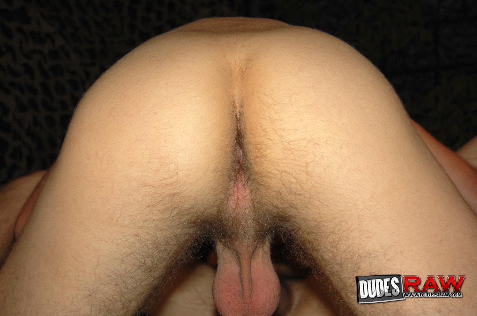 Dudes-Raw-Jacques-Satori-and-Zeke-Stardust-Army-Guys-Barebacking-Amateur-Gay-Porn-13 Army Guys Discover Gay Sex and Bareback Fuck Each Other