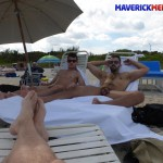 Maverick-Men-Vic-Hunter-Cole-Naked-Men-At-Haulover-Beach-Bareback-Amateur-Gay-Porn-11-150x150 The Maverick Men Bareback Fucking A Hairy Young Ass In Florida