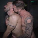 Treasure-Island-Media-TimFuck-Rocco-Steele-and-Ben-Statham-Bareback-Amateur-Gay-Porn-07-150x150 Treasure Island Media: Rocco Steele and Ben Statham Bareback In A London Bathhouse