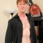 Dudes Raw Bradley Wood and David Gibbs Redhead Gets Fucked Bareback Amateur Gay Porn 002 150x150 Bareback Breeding A Shaggy Redhead