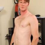 Dudes Raw Bradley Wood and David Gibbs Redhead Gets Fucked Bareback Amateur Gay Porn 005 150x150 Bareback Breeding A Shaggy Redhead