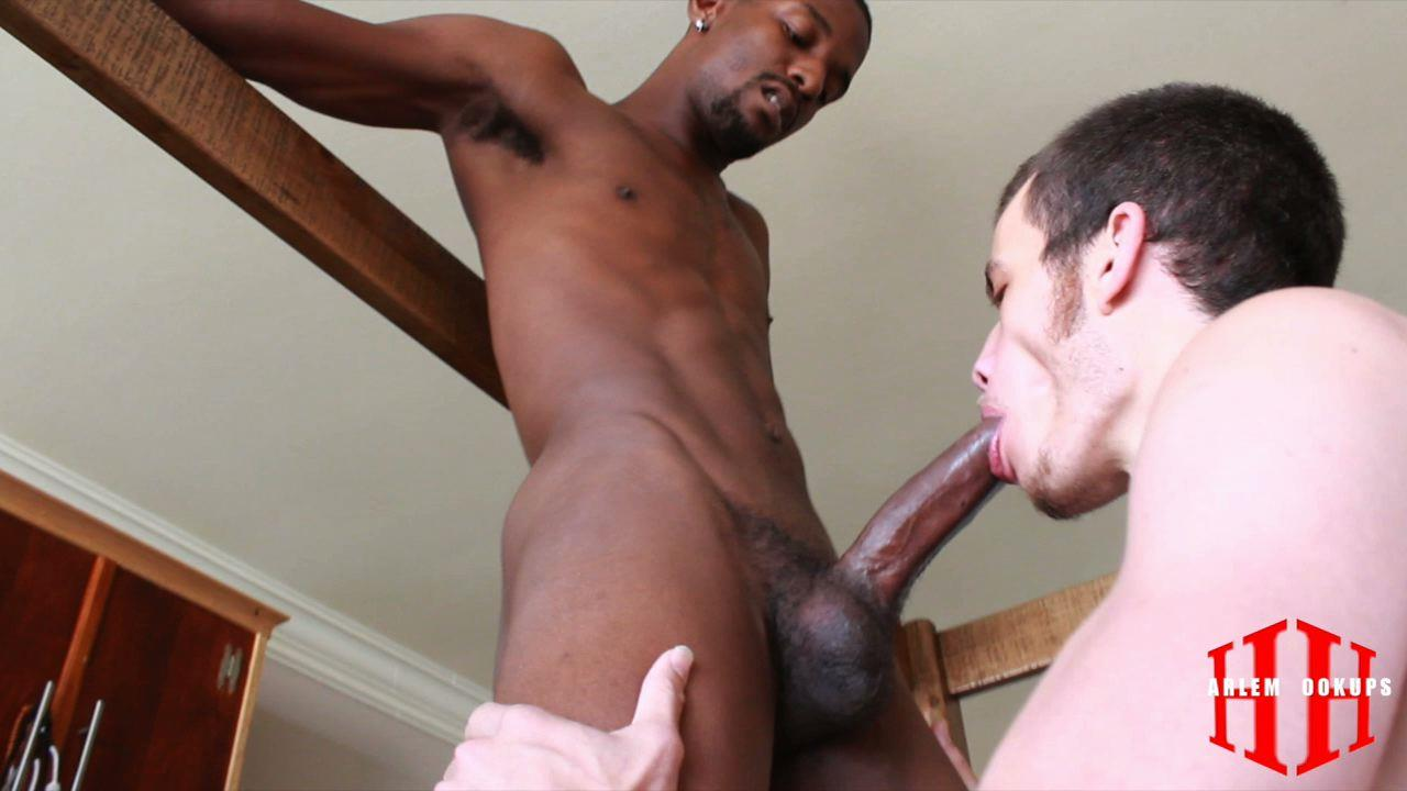 Mature gay men huge balls