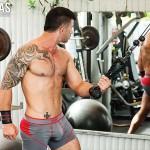 Lucas Entertainment Alexander Volkov and Adam Killian Muscule Bareback Fuck Amateur Gay Porn 10 150x150 Adam Killian Barebacking A Muscle Hunk With A Juicy Ass