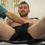 Badpuppy Nikol Monak and Rosta Benecky Czech Guys Fucking Bareback Amateur Gay Porn 09 150x150 Czech Hunks With Big Uncut Cocks Fucking At The Doctors Office