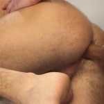 Badpuppy Nikol Monak and Rosta Benecky Czech Guys Fucking Bareback Amateur Gay Porn 25 150x150 Czech Hunks With Big Uncut Cocks Fucking At The Doctors Office