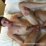 Jason-Sparks-Live-Zack-Grayson-and-Jack-Hunter-Bareback-Hotel-Sex-Amateur-Gay-Porn-05-150x150 Bareback Flip Flop Fucking In A Milwaukee Hotel Room