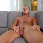 Active-Duty-Zack-Matthews-Muscle-Army-Hunk-Jerks-His-Big-Cock-Amateur-Gay-Porn-10-150x150 Blonde Muscle US Army Recruit Zach Matthews Jerks His Big White Cock