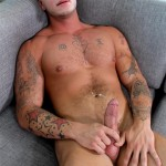 Active-Duty-Zack-Matthews-Muscle-Army-Hunk-Jerks-His-Big-Cock-Amateur-Gay-Porn-12-150x150 Blonde Muscle US Army Recruit Zach Matthews Jerks His Big White Cock