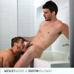 Cockyboys Wesley Woods and Dustin Holloway Hung Hunks Flip Fucking Amateur Gay Porn 11 150x150 Cockyboys:  Wesley Woods and Dustin Holloway Flip Flop Fucking