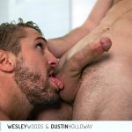 Cockyboys Wesley Woods and Dustin Holloway Hung Hunks Flip Fucking Amateur Gay Porn 12 150x150 Cockyboys:  Wesley Woods and Dustin Holloway Flip Flop Fucking
