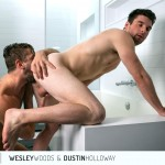 Cockyboys Wesley Woods and Dustin Holloway Hung Hunks Flip Fucking Amateur Gay Porn 15 150x150 Cockyboys:  Wesley Woods and Dustin Holloway Flip Flop Fucking