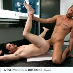 Cockyboys Wesley Woods and Dustin Holloway Hung Hunks Flip Fucking Amateur Gay Porn 31 150x150 Cockyboys:  Wesley Woods and Dustin Holloway Flip Flop Fucking