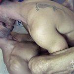 Raw Fuck Club Killian James and Tony Dazzle Bareback Fucking Free Gay Porn 06 150x150 Escort Killian James Fucks Like An Animal!