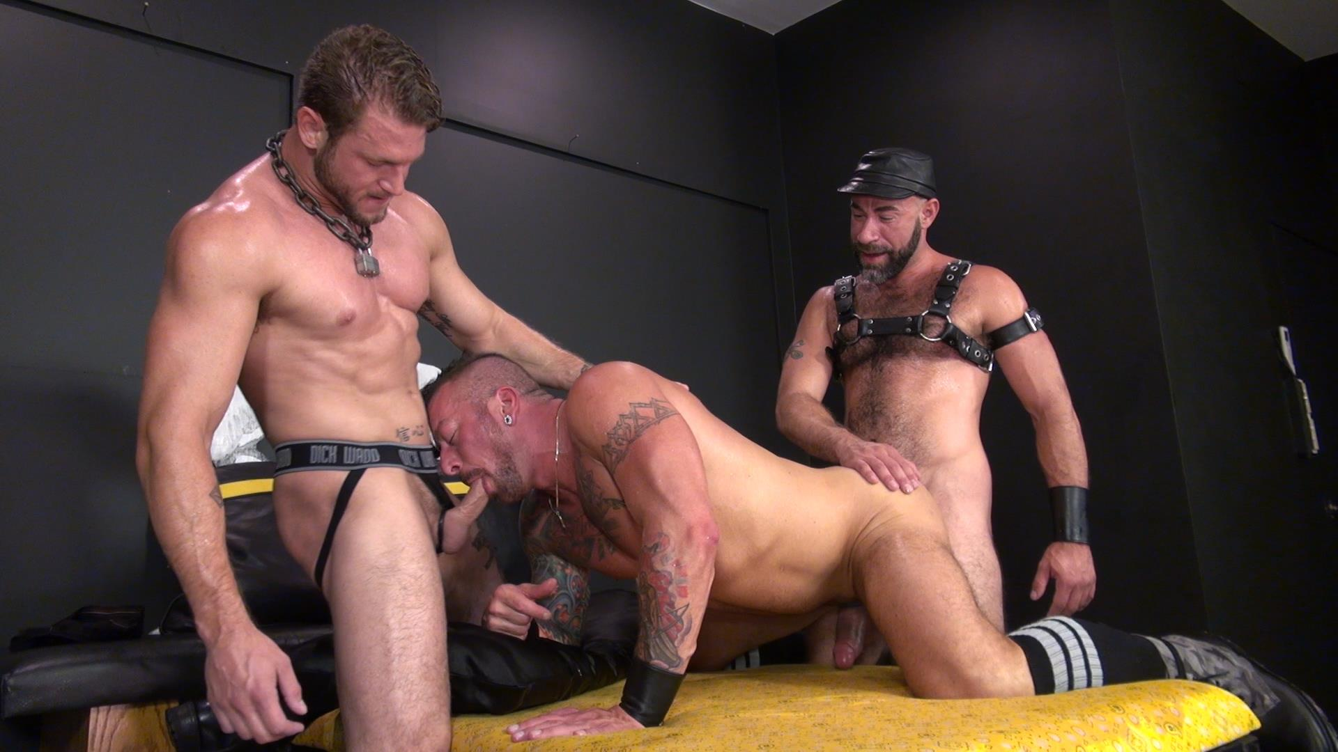 Raw and Rough Boy Fillmore Dolf Dietrich Damon Andros Hugh Hunter Ace Era Free Gay Porn 03 Bareback Fuck And Piss Party At An Underground Sex Club