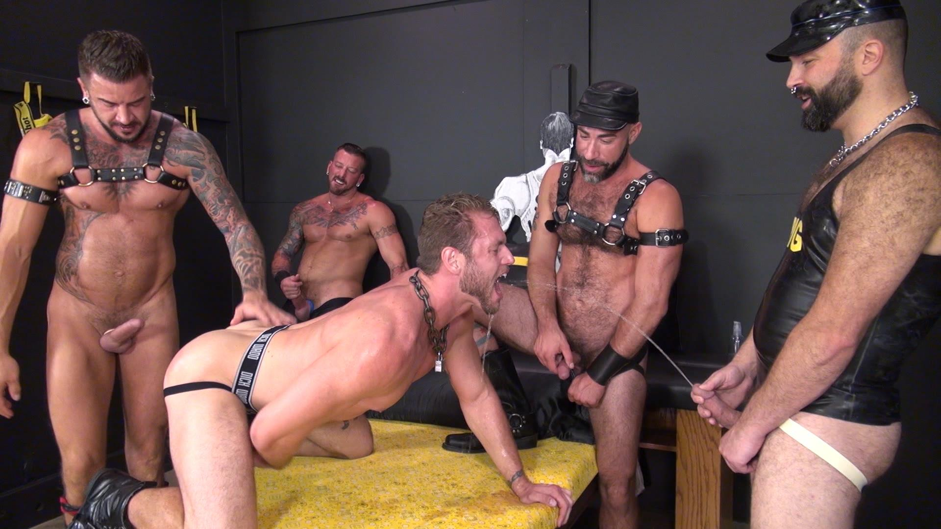 Raw-and-Rough-Boy-Fillmore-Dolf-Dietrich-Damon-Andros-Hugh-Hunter-Ace-Era-Free-Gay-Porn-08 Bareback Fuck And Piss Party At An Underground Sex Club