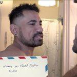 Macho-Factory-Viktor-Rom-Big-Dick-Bareback-Sex-Free-Gay-Porn-02-150x150 Victor Rom Breeds His Boyfriends Hairy Ass