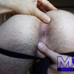 Maverick-Men-Free-Amateur-Bareback-Sex-Video-Big-Cocks-04-150x150 Maverick Men Bareback Tag Team A Hot Young Brazilian