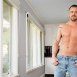 Next-Door-Studios-Dante-Martin-and-Darin-Silvers-Big-Dick-Muscle-Guys-Bareback-Sex-Video-09-150x150 Giving My Muscular Roommate A Bareback Creampie