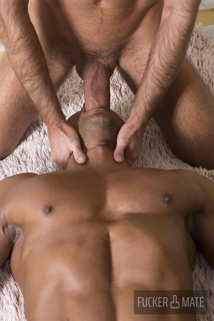 Fuckermate-Vadim-Romanov-and-Santi-Konnor-Huge-uncut-bareback-cock-04 Thick Russian Alpha Dick Bareback Fucking Latin Bottom Santi Konnor