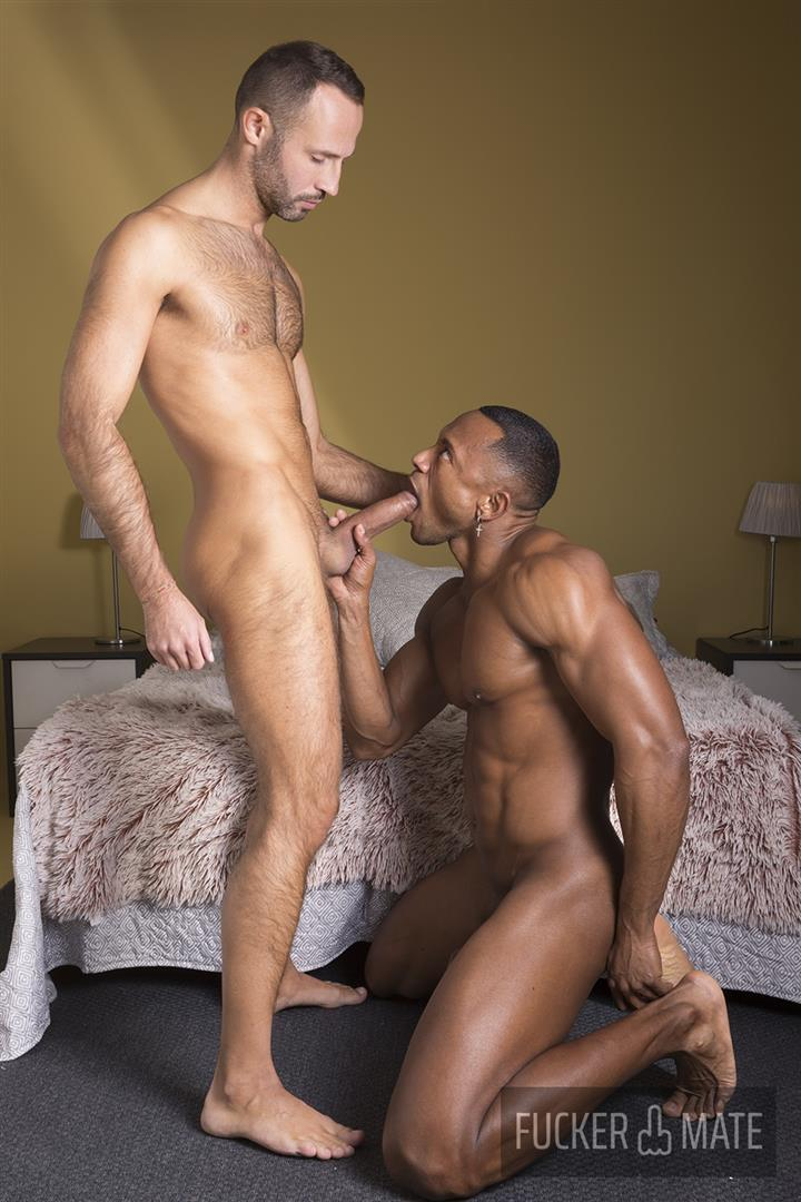 Fuckermate-Vadim-Romanov-and-Santi-Konnor-Huge-uncut-bareback-cock-07 Thick Russian Alpha Dick Bareback Fucking Latin Bottom Santi Konnor