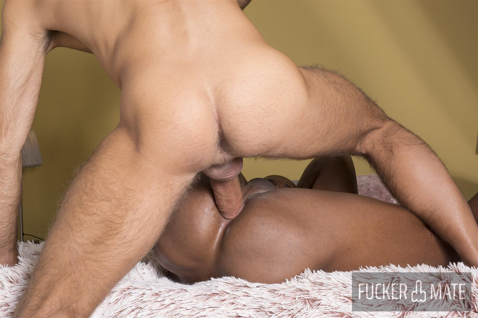 Fuckermate-Vadim-Romanov-and-Santi-Konnor-Huge-uncut-bareback-cock-13 Thick Russian Alpha Dick Bareback Fucking Latin Bottom Santi Konnor