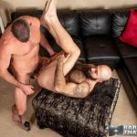 Bareback-That-Hole-Atlas-Grant-and-Clay-Towers-Big-Dick-Bareback-Flip-Gay-Sex-16-150x150 Big Dick Clay Towers Bareback Flipping With Hairy Muscle Bear Atlas Grant