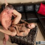 Bareback-That-Hole-Atlas-Grant-and-Clay-Towers-Big-Dick-Bareback-Flip-Gay-Sex-17-150x150 Big Dick Clay Towers Bareback Flipping With Hairy Muscle Bear Atlas Grant