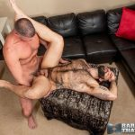 Bareback-That-Hole-Atlas-Grant-and-Clay-Towers-Big-Dick-Bareback-Flip-Gay-Sex-18-150x150 Big Dick Clay Towers Bareback Flipping With Hairy Muscle Bear Atlas Grant