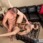 Bareback-That-Hole-Atlas-Grant-and-Clay-Towers-Big-Dick-Bareback-Flip-Gay-Sex-19-150x150 Big Dick Clay Towers Bareback Flipping With Hairy Muscle Bear Atlas Grant