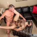 Bareback-That-Hole-Atlas-Grant-and-Clay-Towers-Big-Dick-Bareback-Flip-Gay-Sex-20-150x150 Big Dick Clay Towers Bareback Flipping With Hairy Muscle Bear Atlas Grant