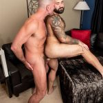 Bareback-That-Hole-Atlas-Grant-and-Clay-Towers-Big-Dick-Bareback-Flip-Gay-Sex-21-150x150 Big Dick Clay Towers Bareback Flipping With Hairy Muscle Bear Atlas Grant