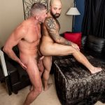 Bareback-That-Hole-Atlas-Grant-and-Clay-Towers-Big-Dick-Bareback-Flip-Gay-Sex-22-150x150 Big Dick Clay Towers Bareback Flipping With Hairy Muscle Bear Atlas Grant
