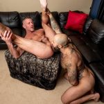 Bareback-That-Hole-Atlas-Grant-and-Clay-Towers-Big-Dick-Bareback-Flip-Gay-Sex-24-150x150 Big Dick Clay Towers Bareback Flipping With Hairy Muscle Bear Atlas Grant