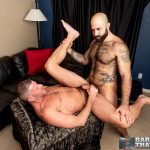 Bareback-That-Hole-Atlas-Grant-and-Clay-Towers-Big-Dick-Bareback-Flip-Gay-Sex-26-150x150 Big Dick Clay Towers Bareback Flipping With Hairy Muscle Bear Atlas Grant