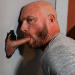 Men-Over-30-Killian-Knox-and-Sean-Harding-Bareback-Fucking-Public-Glory-Hole-04-150x150 Bareback Flip Fucking At A Public Glory Hole Restroom