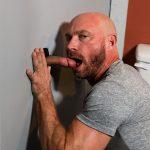 Men-Over-30-Killian-Knox-and-Sean-Harding-Bareback-Fucking-Public-Glory-Hole-05-150x150 Bareback Flip Fucking At A Public Glory Hole Restroom
