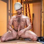 Raging-Stallion-Ricky-Larkin-and-Kurtis-Wolfe-and-Jaxx-Thanatos-Hairy-Muscle-Bareback-04-150x150 Hairy Muscle Hunks Ricky Larkin, Kurtis Wolfe and Jaxx Thanatos Bareback Fucking On The Job Site